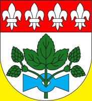 Obec Koštice